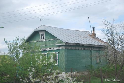 Петровське-Ростов-Борисоглібський  InterNetri 0310