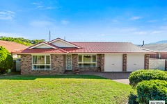 65 Coconut Drive, North Nowra NSW