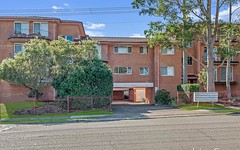 20/53-57 Good Street, Westmead NSW