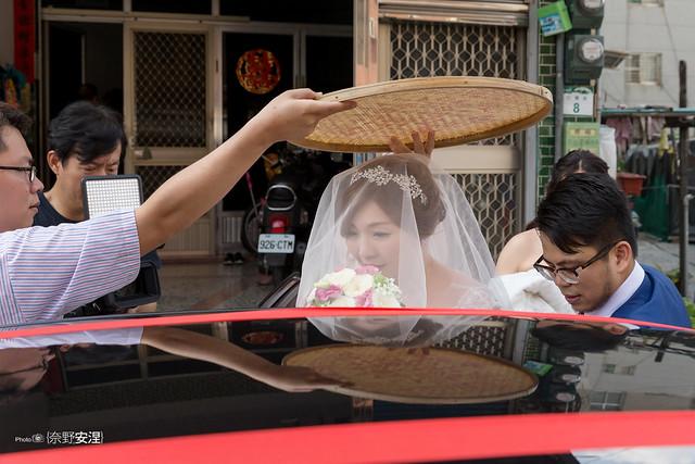 高雄婚攝 國賓飯店戶外婚禮45