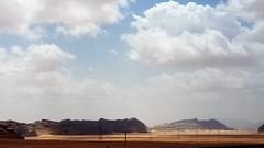 Nefud Desert (8) (pensivelaw1) Tags: aqaba jordan nefuddesert asia middleeast redsea