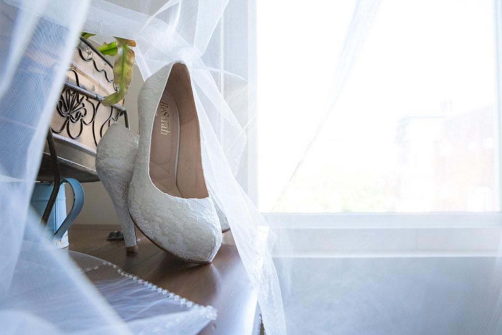 0008婚禮紀錄-婚攝-高跟鞋