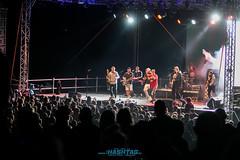 topfest2018-sobota-62