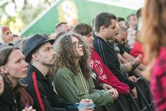 topfest2018-sobota-15