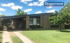 348 Cheyenne Drive, Lavington NSW