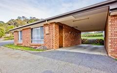 7/26 Tasman Highway, Waverley TAS
