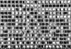 Cubes (tan.ja1212) Tags: würfel cubes kunst art london statford