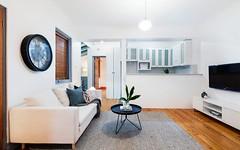 47a Barcom Avenue, Darlinghurst NSW