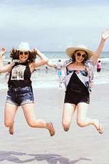 DSC05198 (Lea Balcerzak) Tags: beachfun