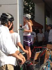 Ride of Silence for Jeff Long 6 (Mr.TinDC) Tags: bikedc rideofsilence jefflong memorial rach rachel handlebarsdc protest dc washingtondc people friends cyclists biking mstreetnw mstreet