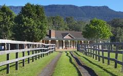 30 Mcclelland Road, Foxground NSW