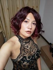 #androgyny #androgynous #sissy #corset #tg #ts #tv #tgirl #tranny #trans #tgirl #transexual #transgender #transsexual #transvestite #genderbender #gurl #rafiat #m2f #mtf #makeup #tranny #rafiatg #feminization (Rafia T) Tags: transexual m2f makeup androgyny tv tgirl sissy rafiat androgynous tranny tg transsexual feminization gurl rafiatg corset transgender transvestite mtf ts trans genderbender