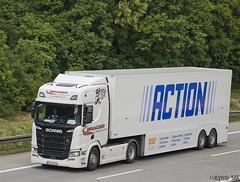 Brugger (D) (Brayoo) Tags: nextgen scania transport truck trans lkw lorry camoin camioin