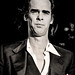 Nick Cave & the Bad Seeds - Down The Rabbit Hole 2018 - 01-07-2018-3138