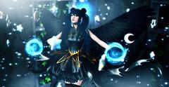 0773 (Luna X Takemitsu) Tags: ayashi moonamore cc caboodle the crystal heart sanarae sr le poppycock {s0ng}