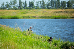 5D_28444 (Andrew.Kena) Tags: fishing competitions omsk