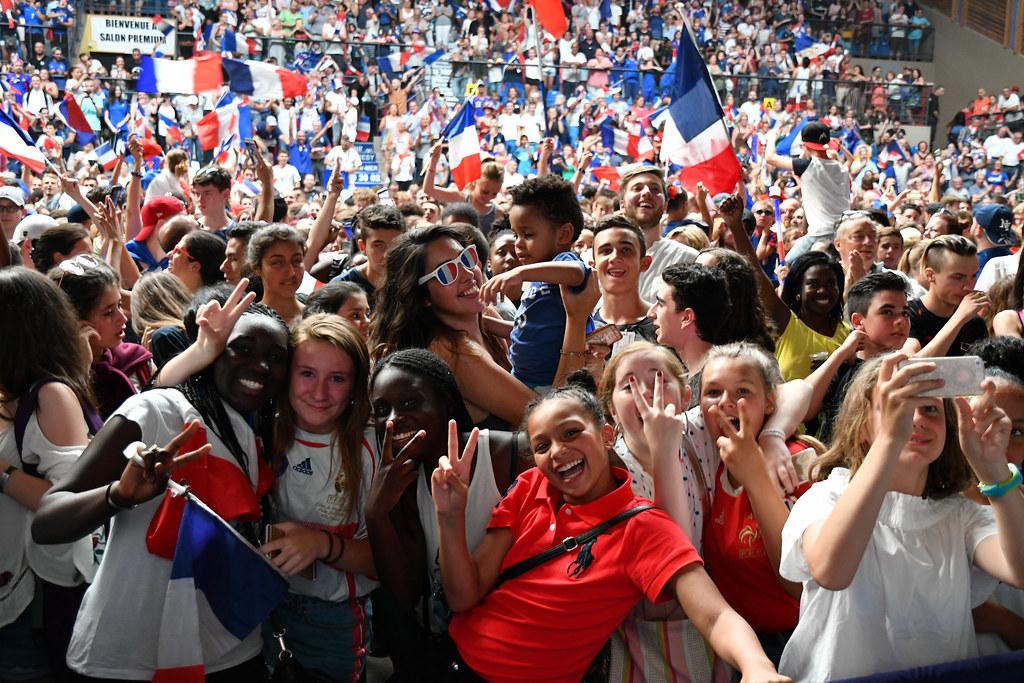 finale coupe du monde france croatie 15.07 (49)