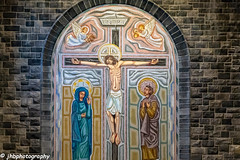 Cathedral of Galway, Ireland - Summer 2018-171.jpg (jbernstein899) Tags: ireland cathedral galway cathedralofgalway