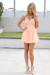 Summer woman outfit combination of clothes nr1030 (Images and Pics) Tags: accessorize combinationofclothes fashion2018 moda2018 outfit outfitcombination outfitidea outfitimage outfitpicture outfits style style2018 stylish stylishclothes summerfashion summermoda summeroutfit summerwomanoutfit summerwomanoutfits womanclothes womanfashion womanmoda womanoutfit womanoutfit2018 womanoutfits womenfashion womenmoda womenstyle