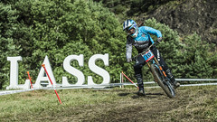 mj (phunkt.com™) Tags: uci dh downhill world cup vallnord andorra race phunkt phunktcom keith valentine