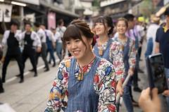 IMG_98134 (Apricot Cafe) Tags: canonef2470mmf28liiusm japan narita naritagionfestival chibaprefecture festival matsuri tradition naritashi chibaken jp