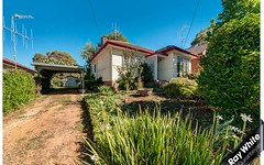 32 Surveyor Street, Queanbeyan NSW