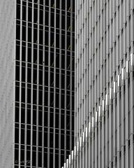 Lights and Lines (ARTUS8) Tags: minimalismus nikon24120mmf40 swo2farbig fassade fenster linien modernearchitektur nikond800 flickr