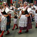 21.7.18 Jindrichuv Hradec 2 Folklore Festival Strelnice and Parade 53