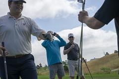 SOCO Golf-69 (specialolympicsco) Tags: brianjohnsonphoto fundraiser golf nonprofit specialolympics specialolympicscolorado brianjohnsonphotocom