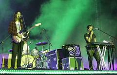 "Tame Impala - Mad Cool 2018 - Jueves - 3 - M63C4634 • <a style=""font-size:0.8em;"" href=""http://www.flickr.com/photos/10290099@N07/42668556154/"" target=""_blank"">View on Flickr</a>"