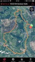 fullsizeoutput_d6d (ulf.springer) Tags: peak district grindleford froggatt stoney middleton eyam leadmill