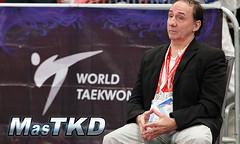 Taekwondo-Spokane-104