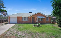 20 Caley Close, Tamworth NSW