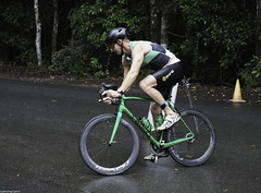 """Lake Eacham-Cycling-77 • <a style=""""font-size:0.8em;"""" href=""""http://www.flickr.com/photos/146187037@N03/42825371961/"""" target=""""_blank"""">View on Flickr</a>"""