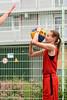 3x3Paauwenburg--031 (DrTheoT) Tags: playground tour basketball vlissingen nikon sports
