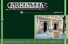 11-Arkaitza2x2