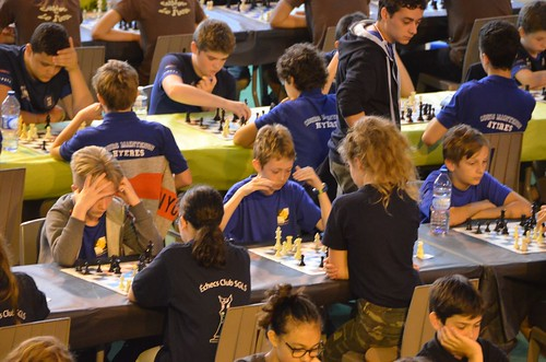 2018-06-10 Echecs College France 065 Ronde 8 (13)