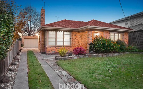 180 Wickham Rd, Highett VIC 3190
