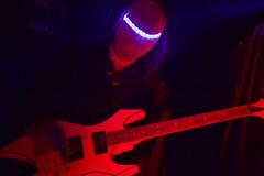 Magic Sword (Snurb1201) Tags: magic sword techno electronic music live band