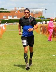 0D2D8788 (Graham Ó Síodhacháin) Tags: clifftopchallenge walmer deal breastcancernow run runners running athletics 2018 charity creativecommons