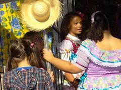 Inclusão Arraial do CRAS Nação Cidadã 20 06 18 Foto Beatriz Nunes (15) (prefbc) Tags: cras arraial nação cidadã inclusão pipoca pinhão algodão doce musica dança