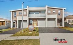 56B Brenda Street, Ingleburn NSW