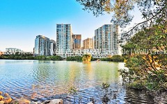 1706/2 Chisholm Street, Wolli Creek NSW