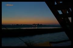 La última mirada (mariadoloresacero) Tags: sunset couche de soleil crepúsculo anochecer ship croisière barco bâteau navire navegación fleuve river río nile nilo egypt egy egipto
