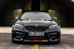 9427d392-bmw-m2-competition-germany-edition-2 (intensive911) Tags:
