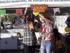 Inclusão Arraial do CRAS Nação Cidadã 20 06 18 Foto Beatriz Nunes (11) (prefbc) Tags: cras arraial nação cidadã inclusão pipoca pinhão algodão doce musica dança