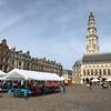 Ce dimanche 24 juin, sur la place des Héros d'Arras, deuxième édition du festival Artois de Jouer autour du jeu de société. N'hésitez pas à passer nous voir ! #j2s #ludopoly #villearras #jeuxdesociete