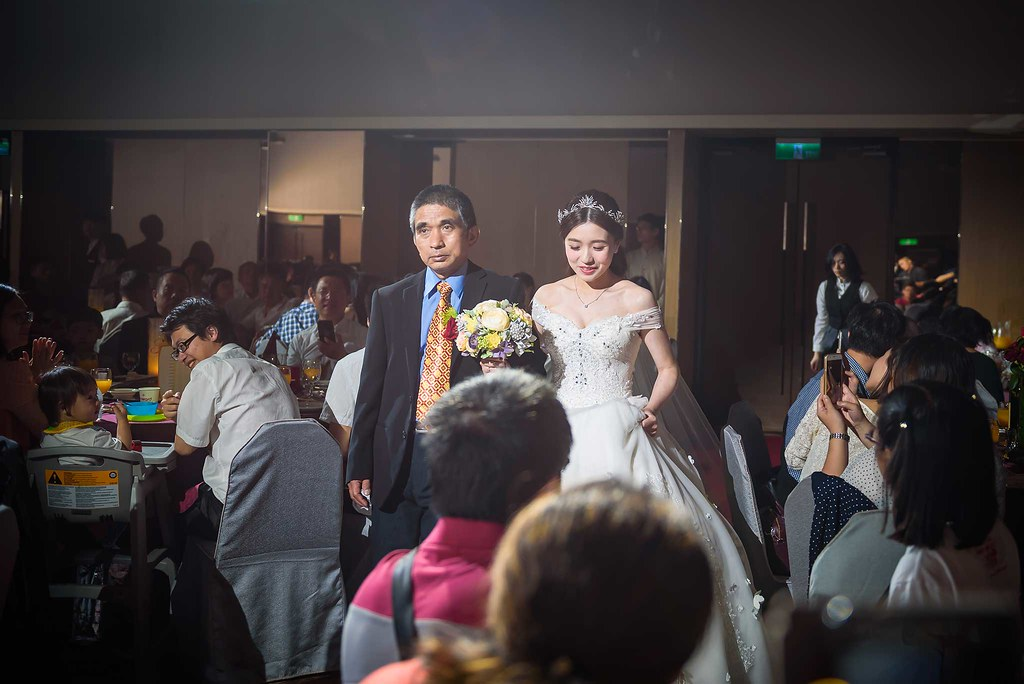 WeddingPhoto