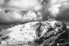 DSC05036bncrw (Abboretti Massimiliano-Mountain,Street and Nature ) Tags: abboretti alps alpi dolomiti dolomites mountain marmolada valdifassa sella sellaronda sonya7r2 sony sassolungo sasspordoi