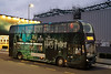 Harry Potter transfer (HP06BUS) (aecsouthall) Tags: harrypotter warnerstudios hp06bus enviro400 mullanys
